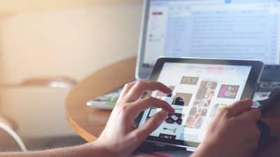Pourquoi s'intéresser au TIC ?