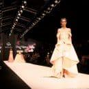 Quel est le rôle d'un directeur artistique de mode ?
